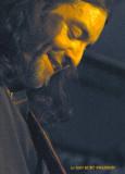 FRANK BANG
