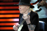 JOHNNY WINTER (NOT WINTERS)