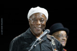 BUDDY GUY & HUBERT SUMLIN