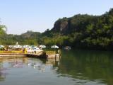Jinjiang
