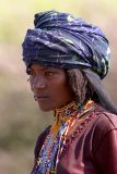 Tribal diversity of Southern Ethiopia