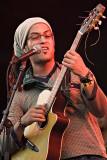 Dunya 2007