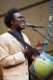 Afrika Festival 2007