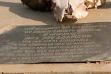 Joy Adamson (Born Free) was murdered here.