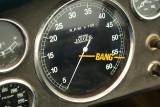 _IGP3124_September 08, 2007.jpg