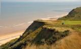 A Cliff Top Walk.