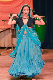Sahira folk dance