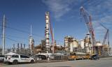 Lyondell refinery 01a