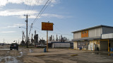 Lyondell refinery 03