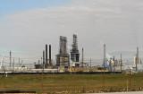 Lyondell refinery 06
