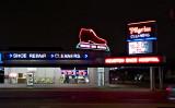 Houston Shoe Hospital 03