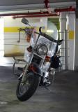 Kawasaki Vulcan 1500 01