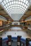 Galleria Ice Rink 09
