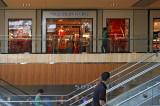 Galleria Victoria's Secret 01