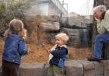 Phil at Zoo 03
