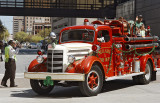 Bellaire Fire Department 01