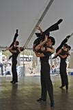 Houston Bay Area Ballet & Theater 03