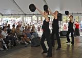 Houston Bay Area Ballet & Theater 04