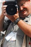 R Clayton McKee photojournalist