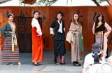 fashion show 02