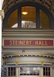 Steinert Hall 01