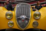 Peugeot 1938 Darl'mat 02
