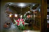 North Square restaurant 01