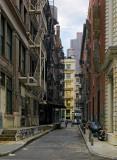 alleyway 01