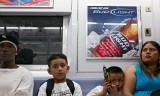 subway riders 01