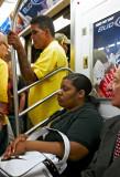 subway riders 02