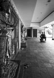 Vietnam Buddhist Center 02