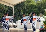 Dance of Asian America 02