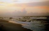 Film: Panama City Beach, Florida
