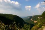 Cloudland Canyon State Park