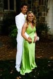 Junior Prom 2007