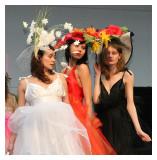 A.F.W. 2007  (Fashion)