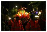 Night Carnaval  '07