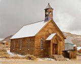 Bodie Church 1w.jpg