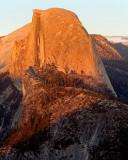 Yosemite-Sentinel View 1w.jpg