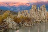 Daybreak comes to Mono Lake 1w.jpg