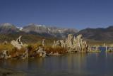 Mono Lake night  scene 2w.jpg