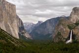 Overcast Yosemite 2w.jpg