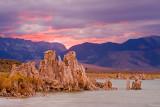 Mono Lake Sunset 1w.jpg