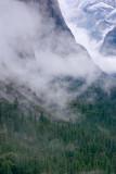 Yosemite Rising 1w.jpg