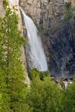 Cascades 0506071w.jpg