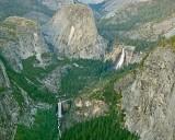 Yosemite - Sentinel View at dusk 4w.jpg