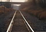 South Bound Tracks