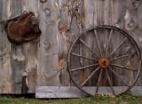Rust N Rustic