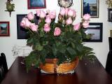 2 Dozen Pink Roses.jpg