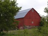 Nice Red Barn.jpg